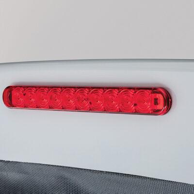 HBE High Level Brake Light