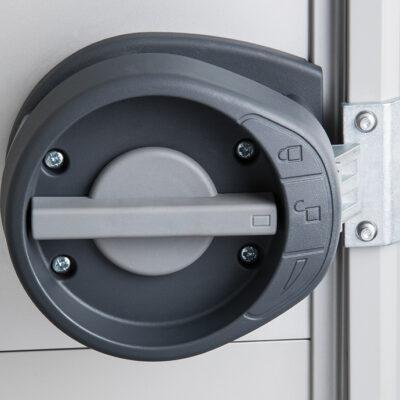 HBE Internal Door Lock