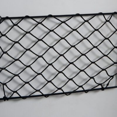 HBE Stowage Net