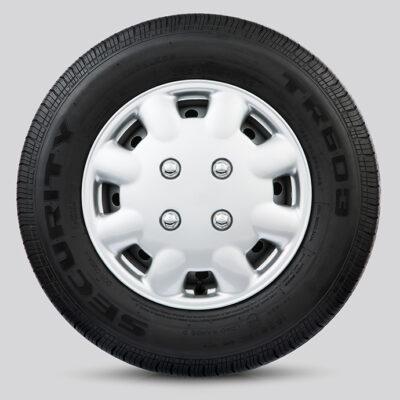 IWT Wheel Trims