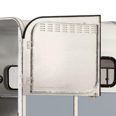 Rear Top Doors HB510XL HB610