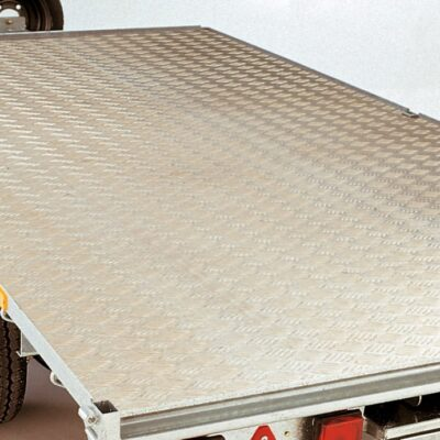 TREADPLATE GH1054BT