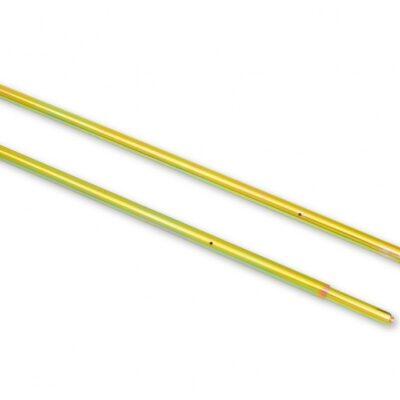 P1048-Shoring-Pole