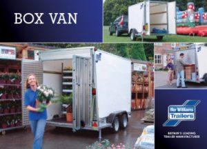 Box-Van-03-14
