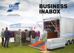 Business-Inabox-Brochure