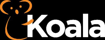 Koala Shears