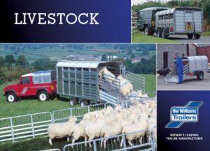 Livestock-05-14