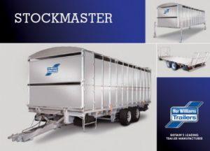 Stockmaster